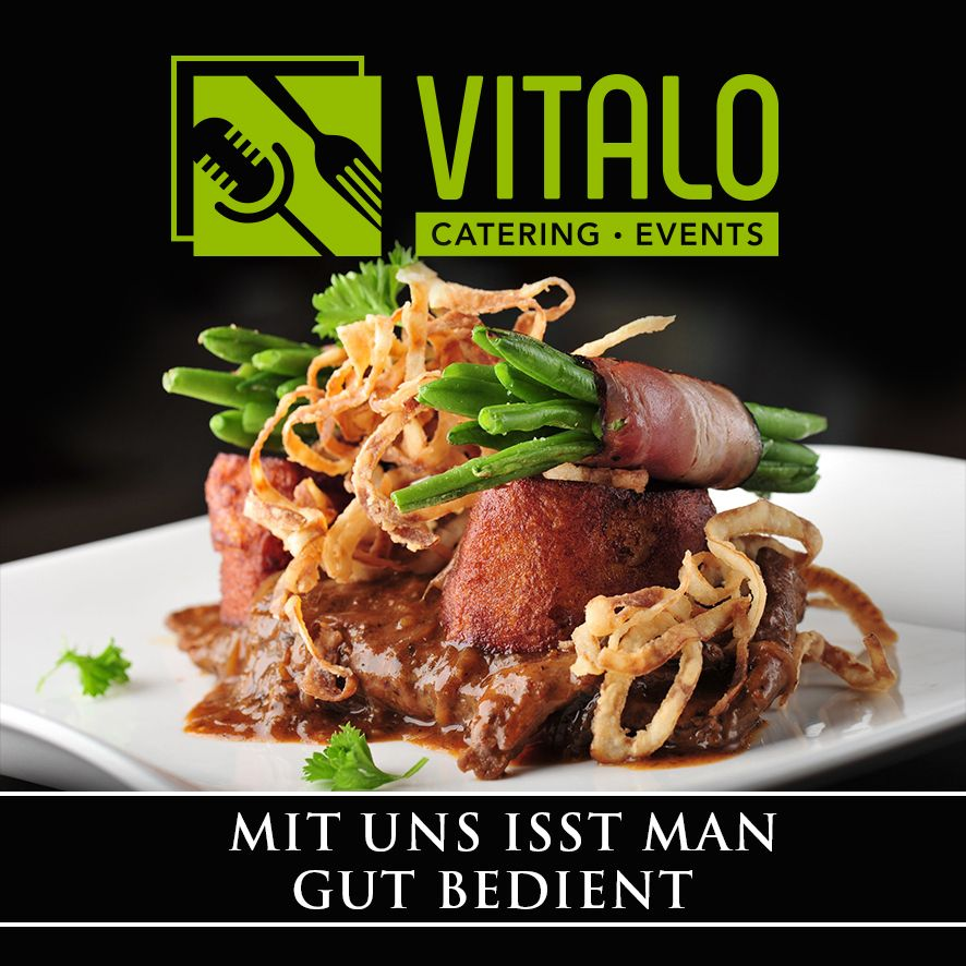Vitalo Catering Hannover
